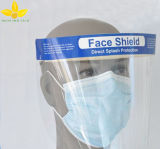 Chirurgisches Instrumentsprotective medizinisches Safey Gesichts-Schild