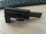 Щетка углерода высокого качества 5*13.5*40mm с щеткой агрегата/углерода держателя щетки для мотора моющего машинаы