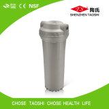 Plastik-RO-Systems-Wasser-Filtergehäuse-Preis