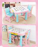أطفال مكتب, روضة أطفال, مكتب وكرسي تثبيت, طاولة لأنّ أطفال, أطفال طاولة وكرسي تثبيت, طاولة بلاستيكيّة