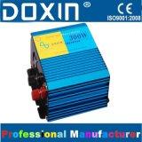 DOXIN 220V 300Wの純粋な正弦波インバーター
