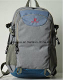 """バックパック、15.6の""""ラップトップのための多機能のPromototionのナイロンラップトップのバックパックをハイキングする中国の製造者OEM旅行ノート"""