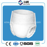 Adult Pads Adult Pull up Diaper Pamper for Incontinent People