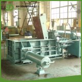 Machine à emballer de presse de la mitraille Ye81-120