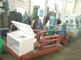 Formstahl-kalte verbiegende Stahlmaschine, Gerät