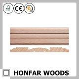 装飾材料のための最も売れ行きの良いイギリスのセリウムそしてRoHSの木製の土台板