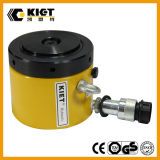 Single Acting LOCK groove Hydraulic Jacks