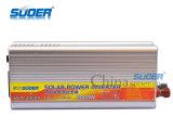 Suoer 주파수 변환장치 힘 변환장치 12 볼트 220 볼트 변환장치 2000W 변환장치 (SUA-2000A)