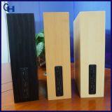 Form-niedriger Preis-preiswerter Rabatt brandmarkt Bluetooth Lautsprecher-Lieferanten