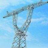 Башня стали передачи электричества