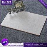 Трактира гранита высокого качества Foshan плитка стены керамического керамическая