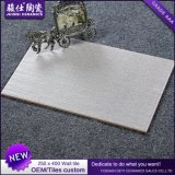 Foshan-wasserdichte 250X400 Baumaterial-keramische Porzellan-Wand-Fliese