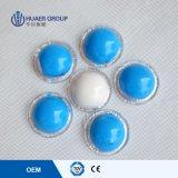 Mastic matériel de Polysiloxane de vinyle d'impression dentaire de Vps (HEURE-WS3+1)