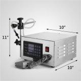 macchina di rifornimento liquida della pompa automatica di controllo numerico 3.2L/Min