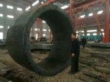Het Afgietsel van het staal -- Strenge Buis 11mt