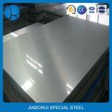 Лист нержавеющей стали AISI 304 сделанный в Китае