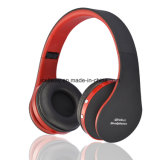Hot Sale Casque Bluetooth sans fil Bluetooth casque stéréo