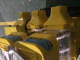 中国の巨大な生産能力の小型ソフトクリーム機械