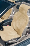 Universele schaapskin Car Seat Cover