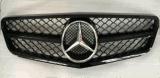 Het Traliewerk van de auto voor Benz met Goede Kwaliteit