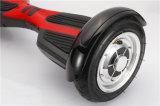 Самокат 10 колес дюйма больших электрический с великой державой