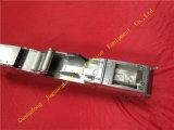 N610133539AA Panasonic Zufuhr 44mm 56mm