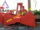 Position électrique d'encavateur d'acier inoxydable