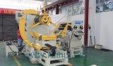 車の部品の作成へのストレートナの送り装置のヘルプ