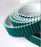 織物機械紡績工のためのTt5 Timinngベルト