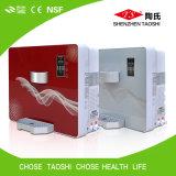 Umgekehrte Osmose-Wasser-Reinigungsapparat-Maschine im RO-System