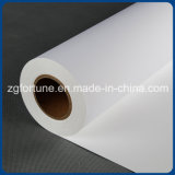 Publicidad alta calidad de impresión de papel PP Mate materiales