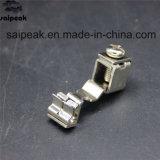 銅の端子ブロックのハードウェア