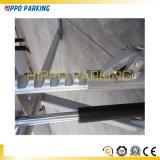 elevatore portatile di riparazione del veicolo di /Auto dell'elevatore dell'automobile di 2700kg Scioosr per il garage