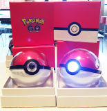 2017 la vendita calda Pokemon va la Banca di potere di alta Banca di potere di Capairy per tutto il telefono mobile