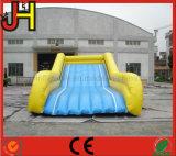 販売のための耐久の膨脹可能なZorbの球トラック