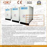 Kühlluft-Trockner für 2 Hpair den Kompressor
