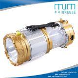 Lanterna solare di vendita di Drect della fabbrica a buon mercato