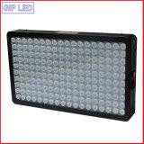 300W-1200W de serre/Medische leiden van Installaties kweekt Lichten voor Wholesales