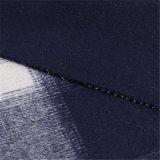 女性の衣服の毛織ファブリックのための30%Wool 70%ポリエステル