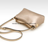 Signora di cuoio durevole ed impermeabile Handbag di modo dell'unità di elaborazione