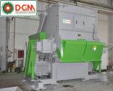 Desfibradora resistente del eje de la DG X sola