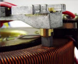 регулятор автоматического напряжения тока мотора одиночной фазы 3000va