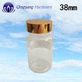Heiße Verkaufs-Gesundheitspflege-Produkt-Flasche Cap&Cosmetic Schutzkappen