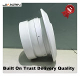 Aluminium-HVAC-Diffuser- (Zerstäuber)Strahldüse