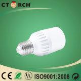 Ctorch 고능률 T 모양 전구 6-38W 플라스틱 알루미늄