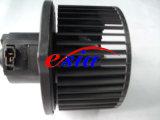El motor de la CA DC/Blower de las piezas de automóvil para refina