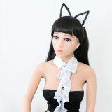 fábrica adulta del juguete del 148cm en el adulto 32kg del sexo de la muñeca de China