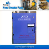 Ard 엘리베이터 상승을%s 자동적인 Rescuc 장치