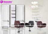 De populaire Stoel Van uitstekende kwaliteit van de Salon van de Stoel van de Kapper van de Spiegel van de Salon (2037F)