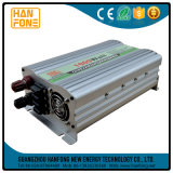 Invertitore 1000W (SIA1000) di potere di prezzi bassi 12V/24V/48V 220V
